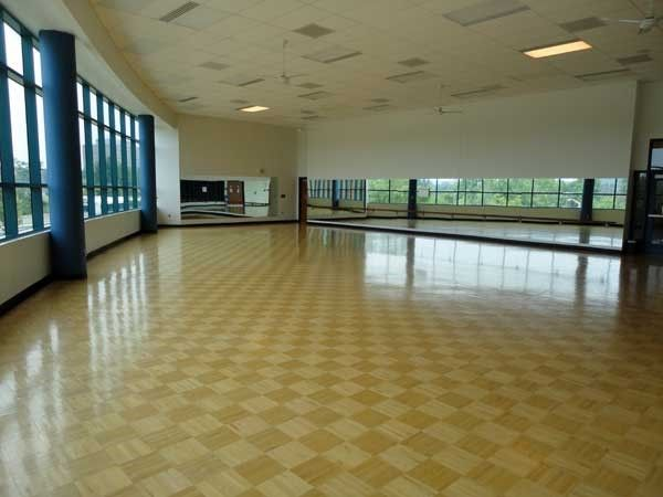 When it comes to industrial floors there are many different types to choose from, and many Non Slip Floor Treatment choices that can be made. Each industrial facility will be different,