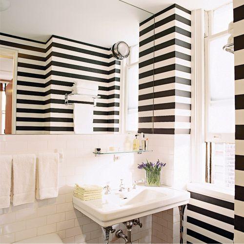 Papel de Parede para Banheiro: Lavável e Impermeável 4.97/5 (99.49%) 39 votes   O papel de parede é uma forma rápida e prática de repaginar ambientes. Mas será que isso vale também para banheiros e lavabos? A resposta é sim! Os papéis de parede da ApliqueFácil.com são vinílicos, resistentes à água e ao vapor, …