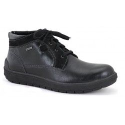 One of Europe's longest established shoe manufacturers producing shoes since 1886. The company has remained in the family and is now in its fourth generation. Built to the highest quality, Seibel shoes offer the highest level of comfort for all day, every day wear.  #JosefSeibel #bigshoes #Germanshoes #shoesforbigfeet #largeshoesizes #largefeet #plussizeshoes #velkeboty