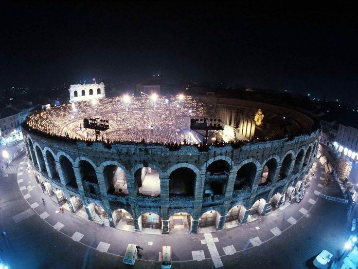 Click here for 48Hours In...Verona map Travel essentials Why go now?
