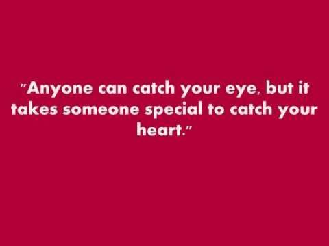Valentines Day Quotes  : Image result for cute valentines day quotes  #ValentineDayQuotes https://quotesayings.net/days/valentine-day-quotes/valentines-day-quotes-image-result-for-cute-valentines-day-quotes-3/