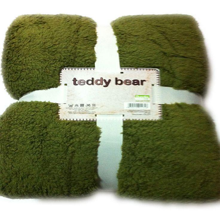 Thicken Fleece Blankets Bed MicroFiber King Size Mantas E Cobertor De Casal Plush Sherpa Blanket On The Bed Warm Soft