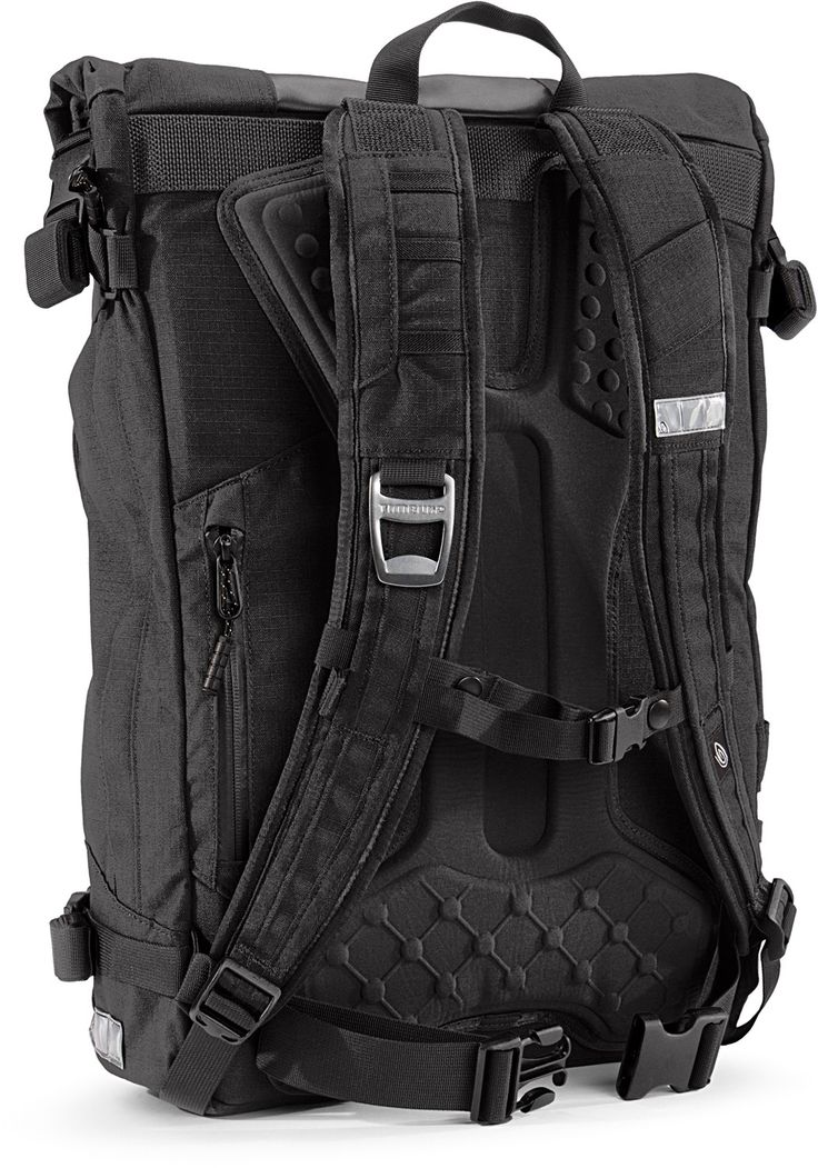 118 best images about Bike Backpack on Pinterest | Cycling, Bags ...
