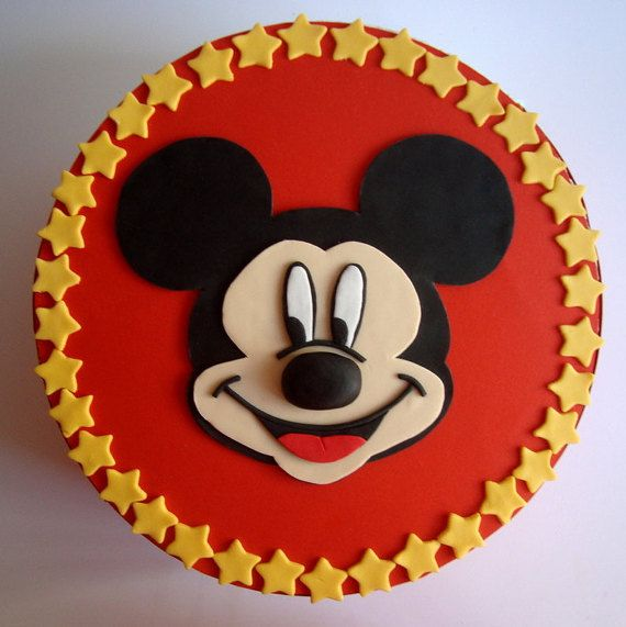 25 Best Ideas About Mickey Mouse Head On Pinterest