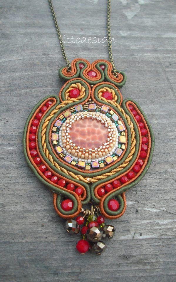 medallon.