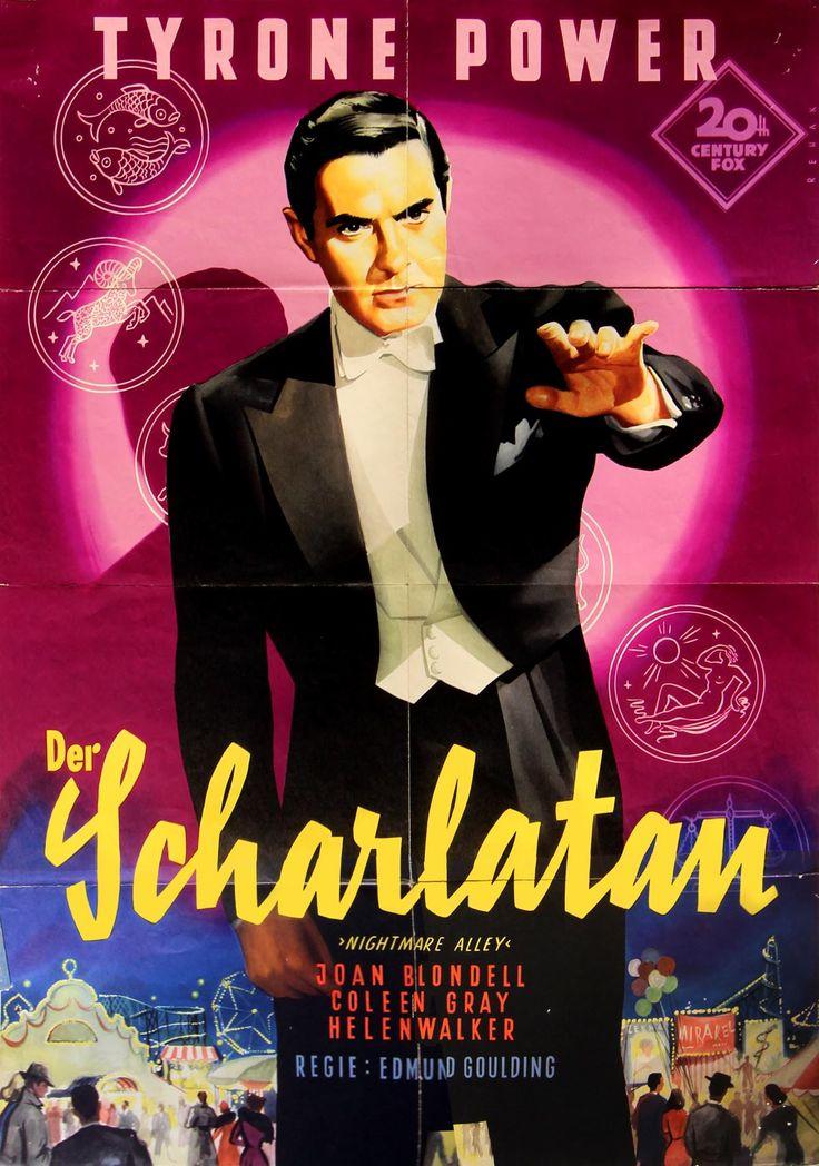 der garten eden film 1981 gefaßt images oder dbebfcc film afi c fleri posters vintage