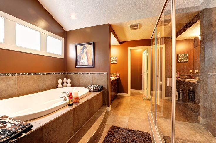 1000 Images About MasterBATH WARDROBE BEDROOM On Pinterest Walk In