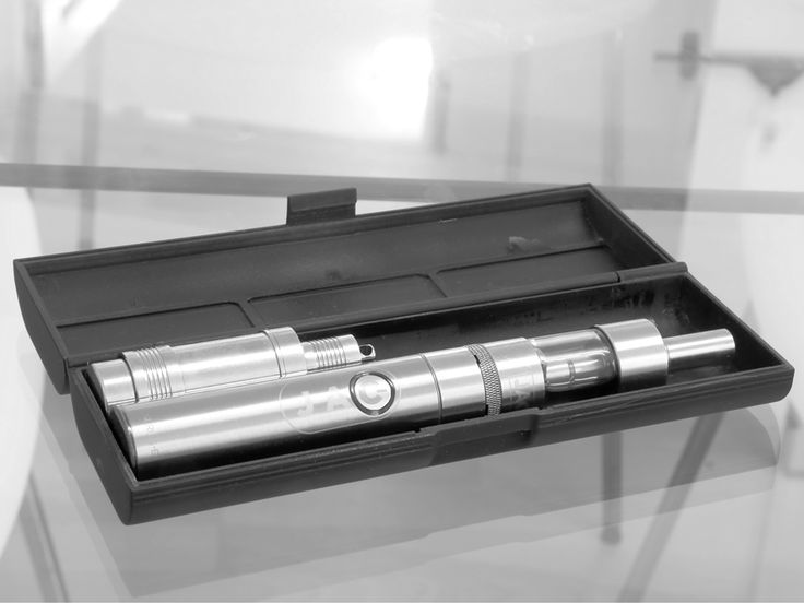 #jacvapour #ecigs #seriese #newproduct
