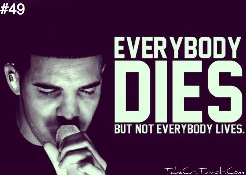 Music, Nicki Minaj, Life, Drake Quotes, Songs Lyrics, So True, Favorite Quotes, Living, Drizzy Drake