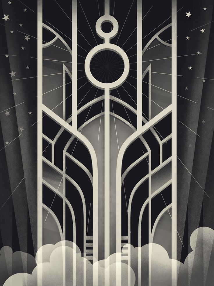 40 best images about history art deco and the freemasons for Design art deco