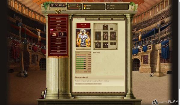 https://www.durmaplay.com/oyun/gladiatus/resim-galerisi Gladiatus