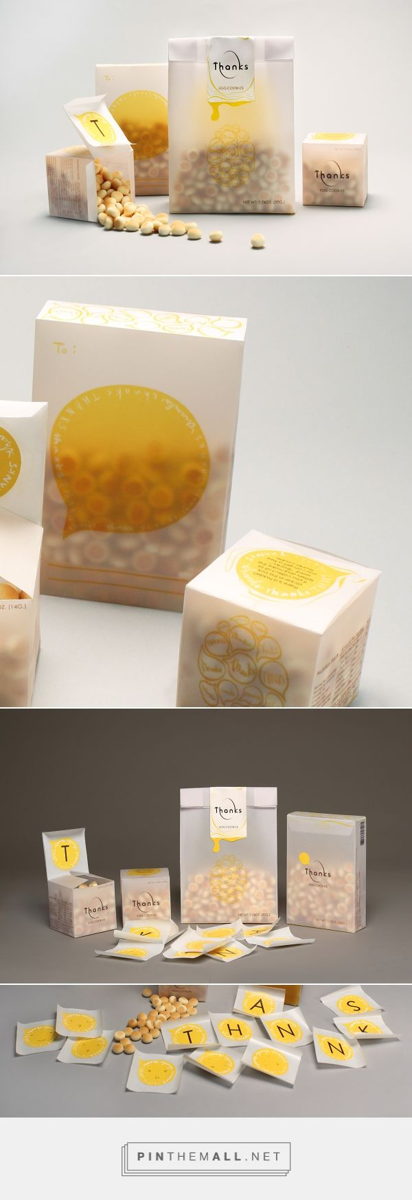 best packaging images on pinterest