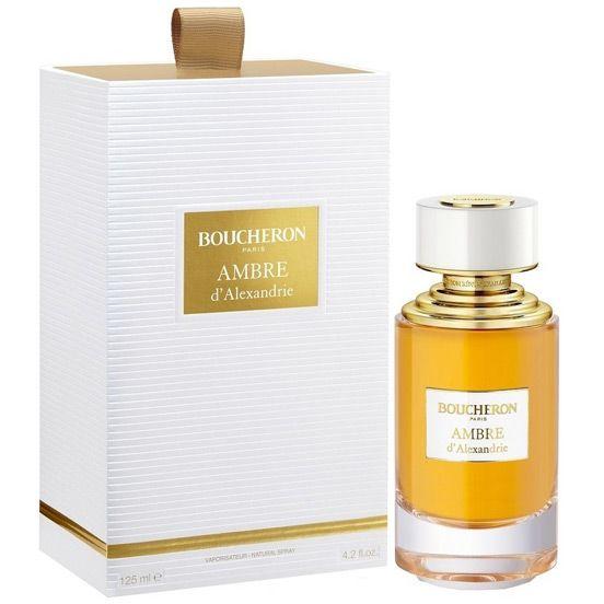 Www Randewoo Ru интернет магазин парфюмерии