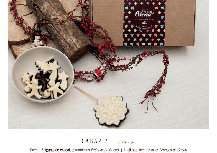 Cabaz 7