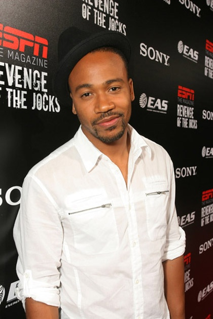 columbus short | Sober In The Cauldron: XY Chromosome Sundae:Columbus Short