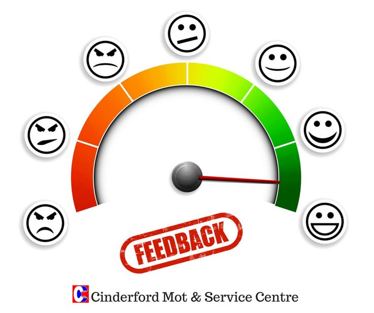 Best Feedback Images On