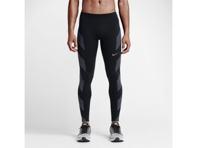 Nike Dri-FIT Flash Mallas de running - Hombre