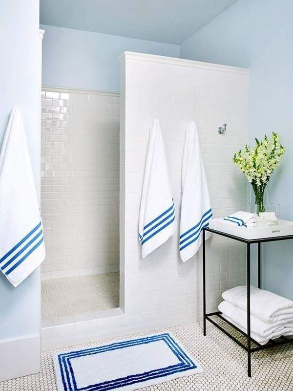 25 Best Ideas About Stand Up Showers On Pinterest Tub