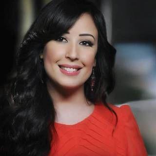 Marwa arab lebanon daniella rose | Sex photos)