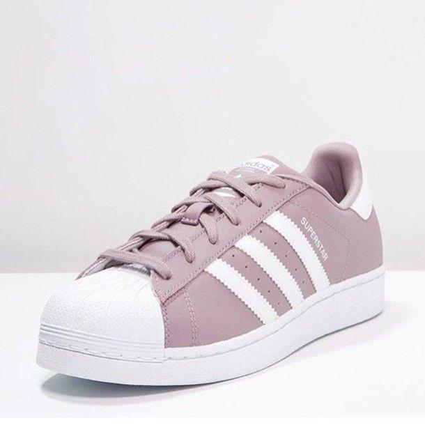 Shoes: adidas, adidas superstars, adidas originals - Wheretoget