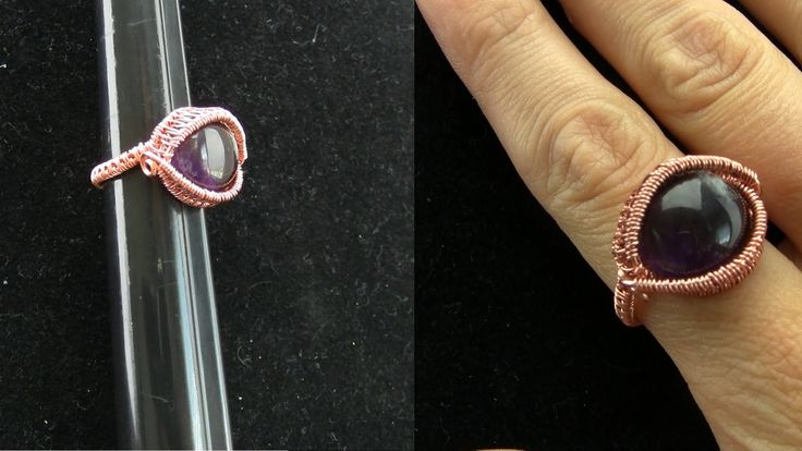 2 pieces, 7 inches each of 20 gauge round dead soft wire 26 gauge dead soft…