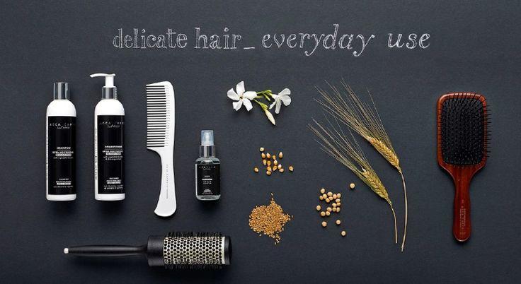 Acca Kappa e le novità per Cosmoprof 2015 Acca Kappa, azienda leader nei prodotti per capelli ha presentato in questi giorni a Cosmoprof Bologna una linea di spazzole colorate dedicate all'estate, una serie di prodotti per l'universo maschile, in particolare per la cura della barba e della pelle nella fase pre-rasatura e una linea Hair Care all'avanguardiache si avvale di ingredienti naturali efficaci a seconda delle diverse esigenze.