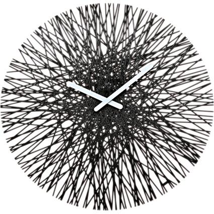 Reloj Slik Koziol