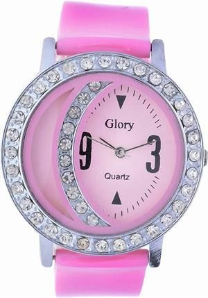 Buy Designer Fancy Women Watches Collection Retails