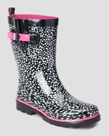 Rain Gear for Women | Women's Rain Gear | Ladies Rain Gear | Stein ...