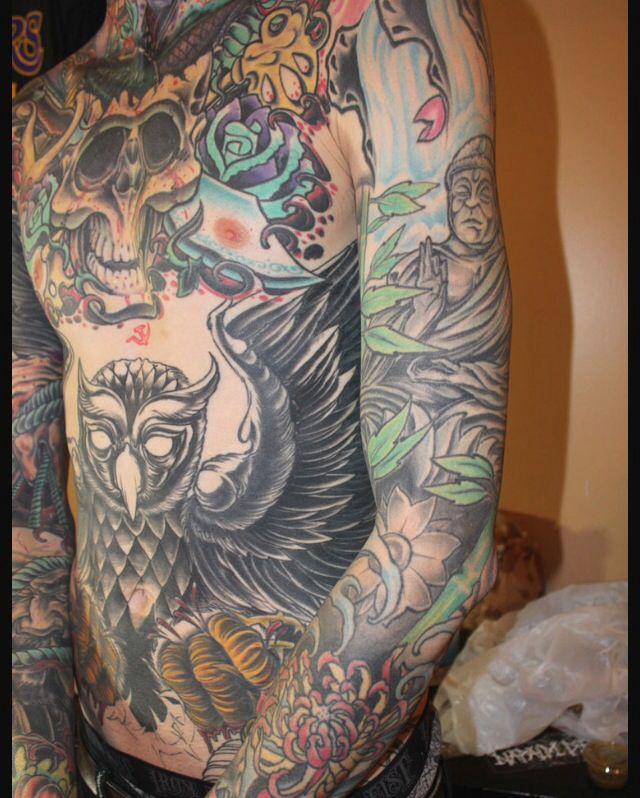 61 Best Images About Tattoo: 61 Best Images About Tattoo On Pinterest