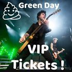 #lastminute  2 VIP Green Day Tickets!  Houston TX  Toyota Center  March 5th 2017 #deals_us