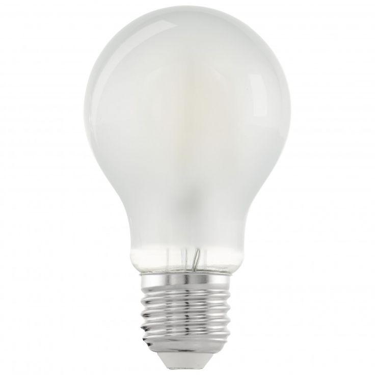 Die besten 25+ Led leuchtmittel e27 Ideen auf Pinterest ...