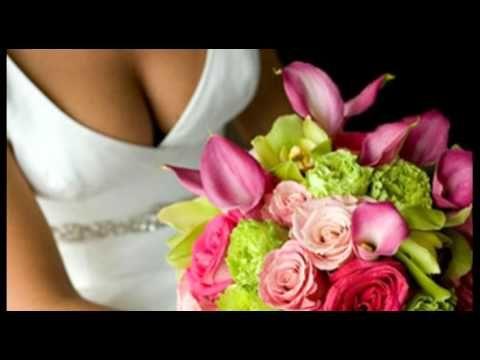 Svadobné ľudovky - YouTube