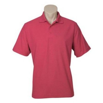 Kids Plain Unisex Pique Polo Min 25 - A 210gsm 35% cotton 65% polyester fabric with loose pocket. http://www.promosxchange.com.au/kids-plain-unisex-pique-polo/p-9072.html