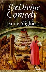 10) Dante Alighieri depicted him in Limbo alongside the virtuous non-Christian thinkers in his Divine Comedy.