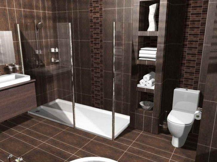 108 Best Accessory Images On Pinterest  House Design Homes And Adorable Bathroom Design Software Freeware Decorating Design