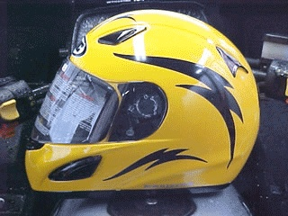 Best HELMETS Images On Pinterest Motorcycles Helmets And - Motorcycle helmet decals graphicsreflectivedecalscomour decal kit on the bmw systemhelmet