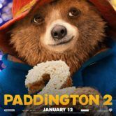$50 Visa Gift Card and Paddington 2 Collector Book Giveaway  Open to: United States Ending on: 01/14/2018 Enter for a chance to win a $50 Visa gift card to see the Paddington 2 film in theaters and a Paddington Pop-Up London: Movie tie-in Collectors Edition (hardcover). Enter this Giveaway at About a Mom  Enter the $50 Visa Gift Card and Paddington 2 Collector Book Giveaway on Giveaway Promote.