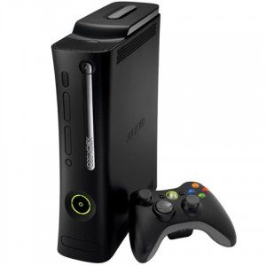 Sell My Microsoft Xbox 360 Elite 250GB Compare prices for your Microsoft Xbox 360 Elite 250GB from UK's top mobile buyers! We do all the hard work and guarantee to get the Best Value and Most Cash for your New, Used or Faulty/Damaged Microsoft Xbox 360 Elite 250GB.