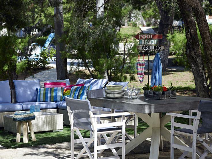 www.limedeco.gr outdoor furniture