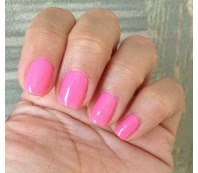 1000 Ideas About Shellac Nail Colors On Pinterest Cnd