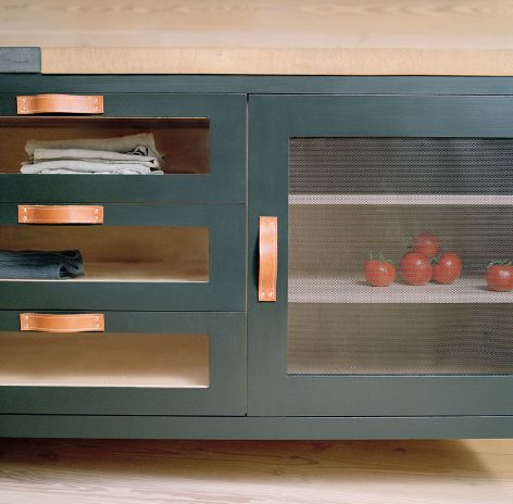 Mejores 78 imágenes de Kitchens - Handles en Pinterest | Perillas de ...