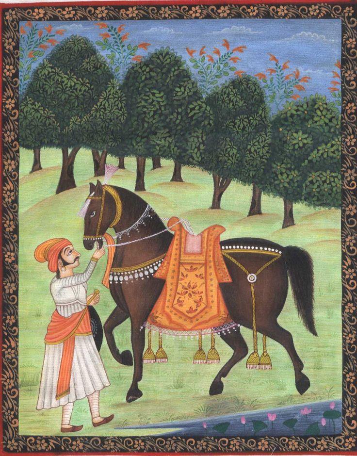 caballo muslim Portraits of modern american muslim women,los 8 juegos para educar a un caballo la doma del caballo no esta renida con la diversion y el respeto.