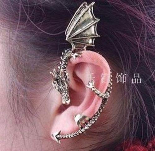New Stylish Wholesale Fashion Jewelry Prom Bridal Hook Drop Dangle Earring Style | eBay