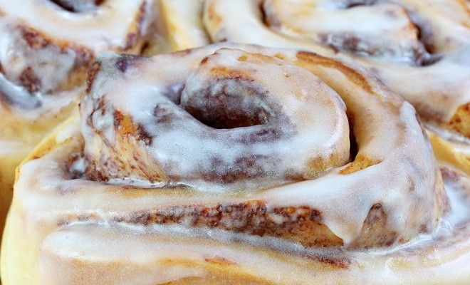 Whoa. Slow Cooker Cinnamon Rolls? http://countryoutfitter.life/how-to-make-homemade-slow-cooker-cinnamon-rolls/  #recipes #slowcooker