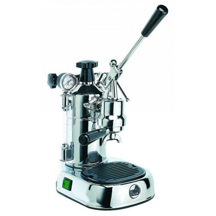 25+ melhores ideias de Maquina de cafe expresso no Pinterest ...
