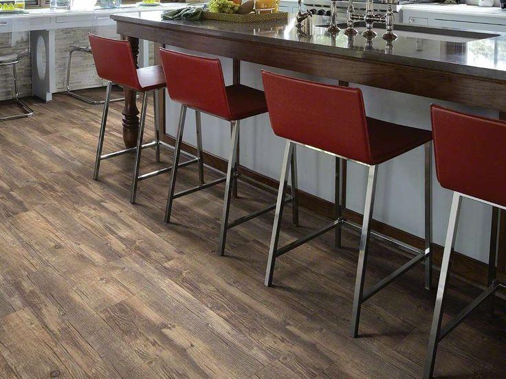 30 best vinyl plank floors images on pinterest