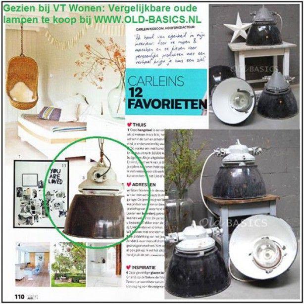 29 best oldbasics kroonluchters en industrielampen. Black Bedroom Furniture Sets. Home Design Ideas