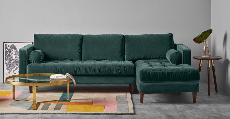 25 beste idee n over papasan stoel op pinterest pier 1 decor. Black Bedroom Furniture Sets. Home Design Ideas
