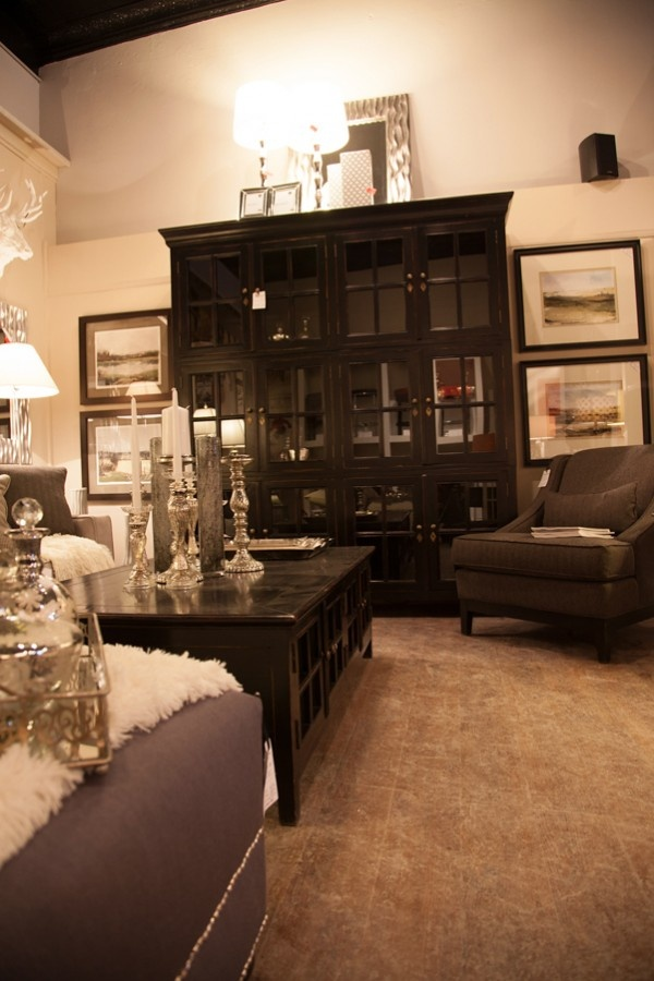 At Home Interiors. Collingwood, Ontario. Beautiful furnishings, interior design and décor for your home